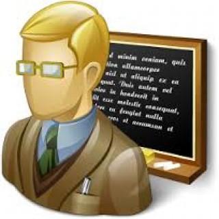 Site de Educação a Distância (EAD) - Plano Anual