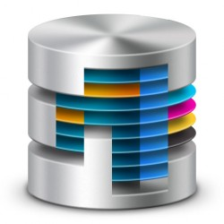 ISBSG Database -  Dados para Estimativa de Projeto de Software
