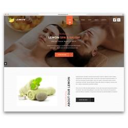 Sua Clínica na Internet (Saúde & Estética)