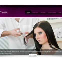 Seu Salão de Beleza na Internet (Beleza)