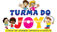 Turma do Joy